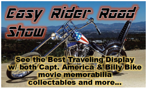 Easy motorcycles to learn on