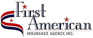 First American Insurance