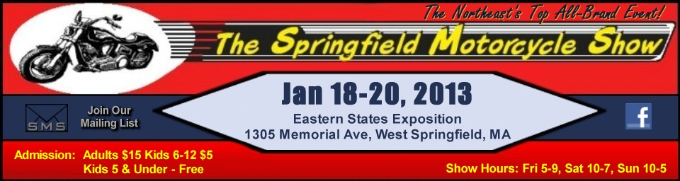 Springfield-Motorcycle-Show
