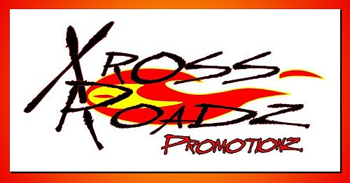 XrossRoadz Promotionz - Trade Show Event Management