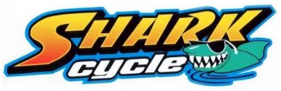 Shark Cycle Sales